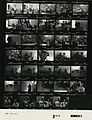 Ford B1070 NLGRF photo contact sheet (1976-08-15)(Gerald Ford Library).jpg