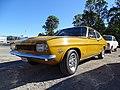 Ford Capri XL (35371801353).jpg