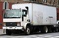 Ford Cargo box truck.jpg