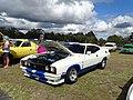 Ford Falcon Coupe Cobra (25452442447).jpg