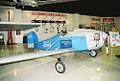 Ford Flivver RsideFront FLAirMuse 6June08 (15326382895).jpg