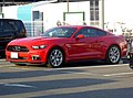 Ford MUSTANG GT 50 Year Limited Edition (S550).jpg