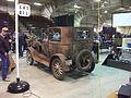Ford Model T (4364620870).jpg