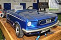 Ford Mustang mini, 1967 - DSC 0086 Optimizer (37605257616).jpg