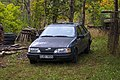 Ford Sierra CLX de 1990.jpg