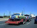 Ford Thunderbird (4571970157).jpg