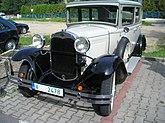 Ford model A Sodomka.JPG