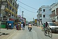 Foreshore Road - NH 116B - Digha - East Midnapore 2015-05-01 8646.JPG