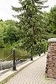 Forest Park, Springfield, MA 01108, USA - panoramio (12).jpg