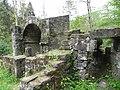 Foret de Bonneval, Vosges, France - panoramio (10).jpg