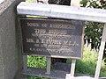 Forge creek road bridge plaque - panoramio.jpg