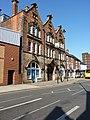 Former Head Post Office, Burton upon Trent.jpg