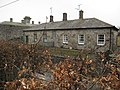 Former National School, Steeple Lane, Beaumaris - geograph.org.uk - 1218956.jpg