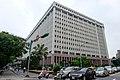 Formosa Plastics Building 20160427.jpg