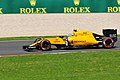 Formula One 2016 Austrian GP (07) (28078911306).jpg