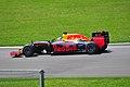 Formula One 2016 Austrian GP (20) (28112267585).jpg