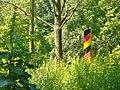 Forst - Grenzpfahl (Boundary Pole) - geo.hlipp.de - 39054.jpg