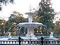 Forsyth Park Fountain (1).jpg