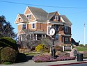 Fort Bragg CA Guest House Museum.jpg