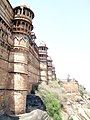 Fort Gwalior - panoramio - Gyanendrasinghchauha… (1).jpg