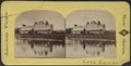 Fort Wm. Henry Hotel, Lake George, from Robert N. Dennis collection of stereoscopic views 2.png