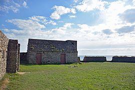 Fort du Cabellou (04).jpg