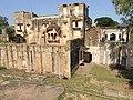 Fort of Pahargarh 22.jpg