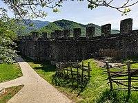 Fortezza delle Verrucole (Lucca) 06.jpg