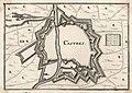 Fortifications de Castres.jpg