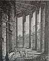Forum Boarium - temple Hercule Olivarius Rossini.jpg