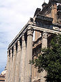 Forum temple of antoninus and faustina.jpg