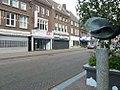 Foto beeld slock molenstraat.jpg
