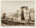 Fotografi från Damaskus - Hallwylska museet - 104268.tif
