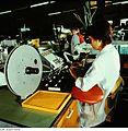 Fotothek df n-15 0000044 Facharbeiter für Anlagentechnik.jpg