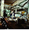 Fotothek df n-15 0000162 Facharbeiter für Fertigungsmittel.jpg