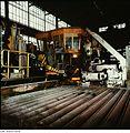 Fotothek df n-32 0000133 Metallurge für Walzwerktechnik.jpg