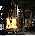 Fotothek df n-32 0000179 Metallurge für Walzwerktechnik.jpg