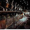 Fotothek df n-34 0000350 Metallurge für Walzwerktechnik, Rohrwalzwerk.jpg