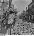 Fotothek df ps 0000399 Kriege ^ Kriegsfolgen ^ Zerstörungen - Trümmer - Ruinen.jpg