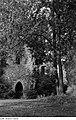 Fotothek df roe-neg 0006344 007 Ruine des Klosters Nimbschen bei Grimma.jpg