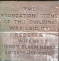 Foundation Stone Noble's Hospital.jpg