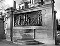 Founding monument - panoramio.jpg