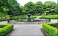 Fountain, Manor Park, Sutton.jpg