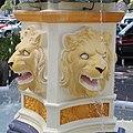 Fountain Napier 2 (31680203112).jpg