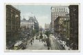 Fountain Square, Cincinnati, Ohio (NYPL b12647398-69523).tiff