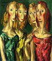 Four-Sisters-1931.jpg
