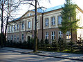 Fourth elementary school czechowice.JPG