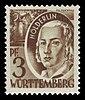 Fr. Zone Württemberg 1947 02 Friedrich Hölderlin.jpg