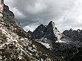 Fra le Alpi.jpg