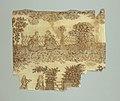 Fragment (England), 1760–80 (CH 18666511).jpg